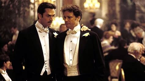 themes and background the importance of being earnest the importance of being earnest images algernon and ernest