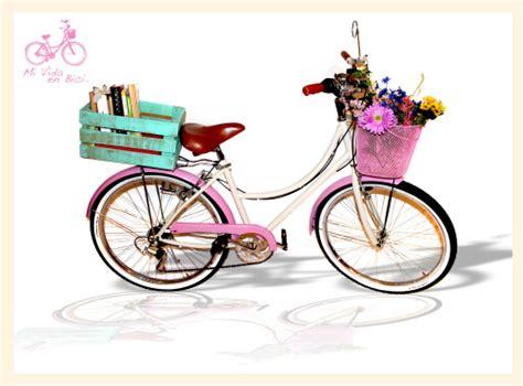 imagenes vintage bicicletas bicicleta vintage tumblr