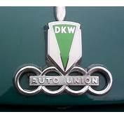 Dkw Symbol Vornjpg  Wikimedia Commons