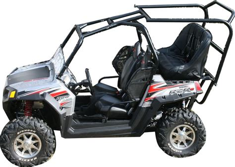 20 best siorfi utv images on roll cage back seat and atvs