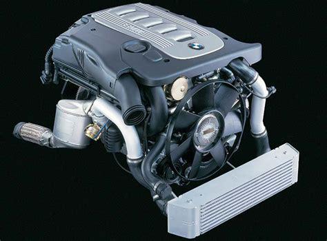 Bmw 1er 6 Zylinder Diesel by Foto Bmw 6 Zylinder Dieselmotor 160kw 500 Nm Vergr 246 223 Ert