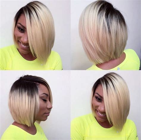 are roots with blonde hair in style 110 best images about blonde hair with dark roots on