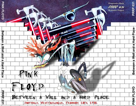 by name pink floyd roio database homepage pink floyd the wall artist gerald scarfe www imgkid com