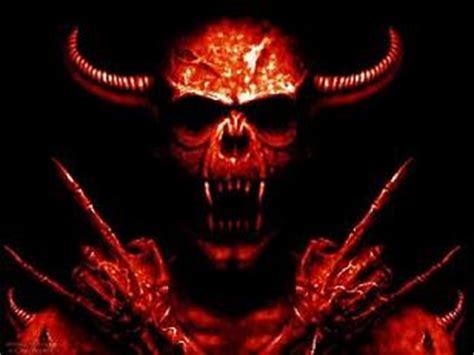 imagenes ritual satanico bases del ritual satanico