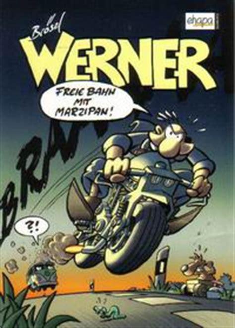 Werner Motorrad Spr Che by Index Feltman Beepworld De