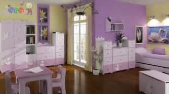 bedroom painting ideas for kids rooms with wall purple 7 cool colors for kids rooms paint colors the two and