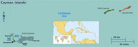 cayman islands in world map cayman islands on world map car interior design