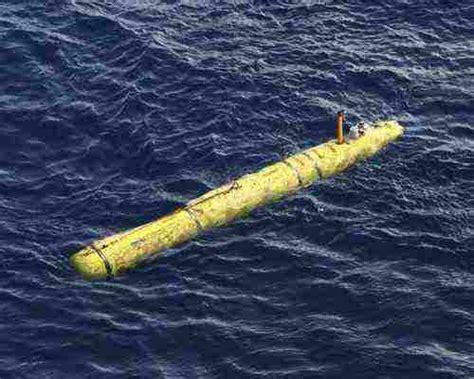 Drone Paling Murah Malaysia bluefin 21 drone bawah laut as yang diciduk al cina di laut cina selatan indomiliter