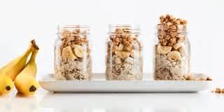Quaker Cereal Herb savoury herb oatmeal recipe quakeroats ca