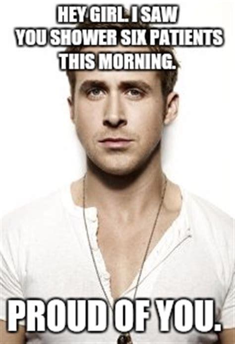 Hey Girl Meme Maker - ryan gosling meme imgflip