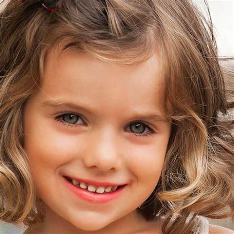 cortes de pelo para ninas de 12 anos 6 cortes de pelo para ni 241 as 30 fotos