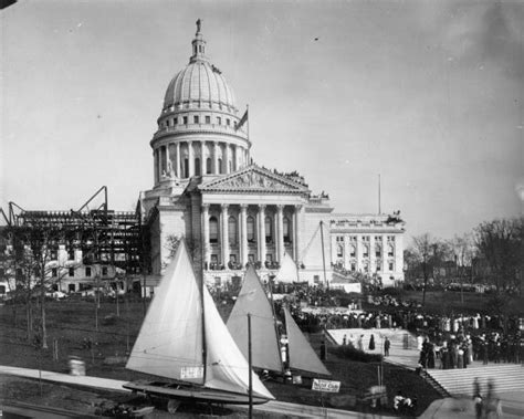 capitol boat club madison iceboat org the world s most comprehensive source about