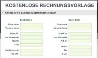 Rechnung Schweiz Zusatz Privatrechnungen Richtig Erstellen So Geht S