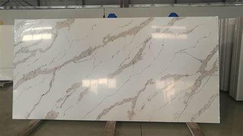 Marble Tiles, Quartz Slabs, Granite Countertops
