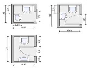 28 half bathroom floor plans small half bath dimensions