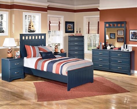 toddler boy bedroom sets marceladick com blue kids bedroom sets boys cool ideas for kids bedroom