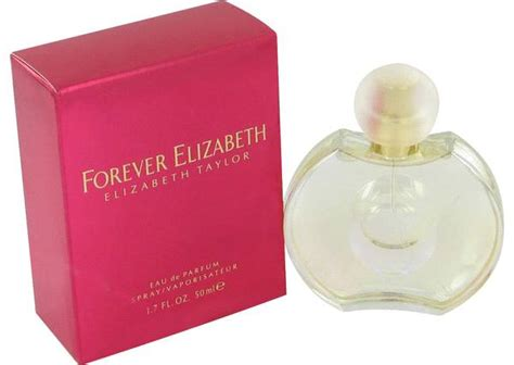 forever elizabeth perfume for by elizabeth