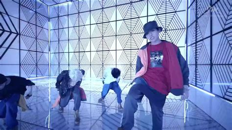 exo music video exo overdose music video review spreading kpop love