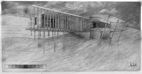 house designs sunshine coast uncategorized designer home sunshine coast awesome bli house design make plans plan