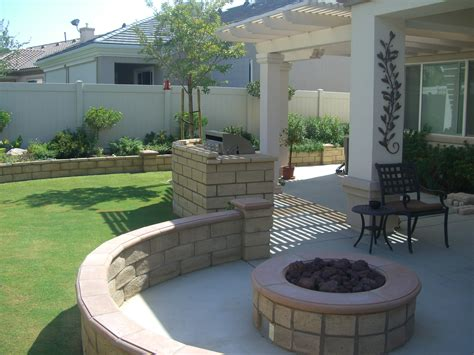 backyard patios with pits best 25 backyard patio designs ideas on