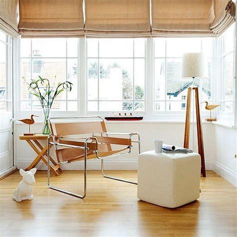 casa relax barcelona sillones de relax para acogedores rincones de lectura