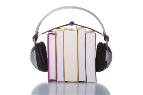 free audio books for with pictures audio books free