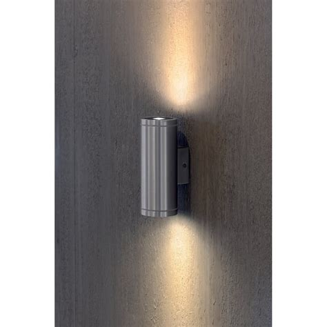 commercial outdoor landscape lighting led exterior wall