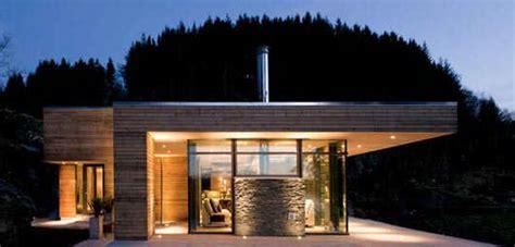 americas best inn st louis 2018 sale modern cabin bjerg 248 y residence gj 9 e architect