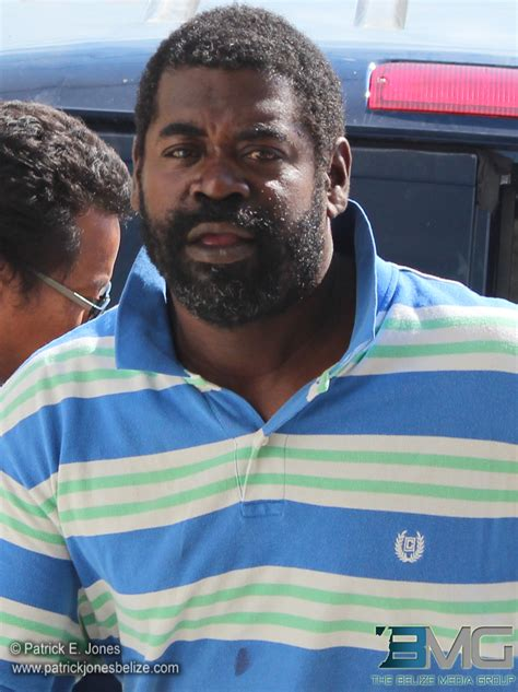 ervan waters truck driver charged for 2011 accident belize news and