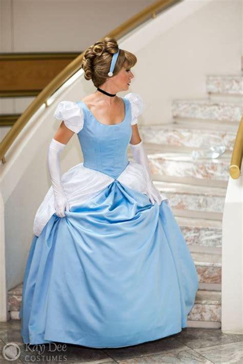 disney princess diy costume 30 disney costumes and diy ideas for 2017