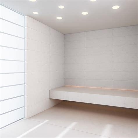 Steam Sauna Room Uap Badan matteo thun klafs technical ltd