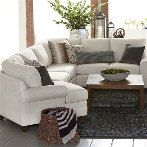 9 piece sectional sofa 9 piece sectional sofa sofa menzilperde net