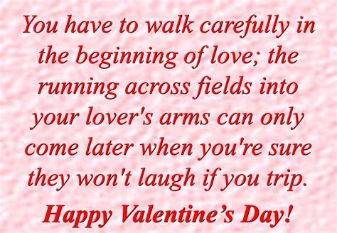 best valentines best quotes quotesgram
