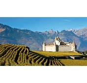 Experience The Real Heart Of Switzerland Best Traditional