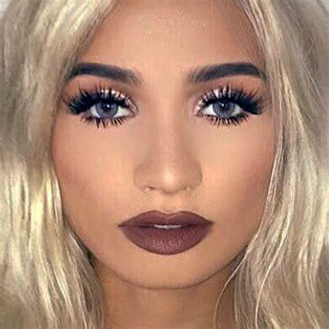 pia mia perez makeup make up 組圖 影片 的最新詳盡資料 必看 www go2tutor com