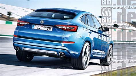 new auto skoda auto upcoming models 2016 2019