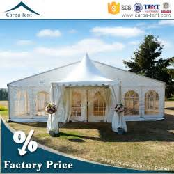 Wedding Canopy For Sale by 20x30m Wedding Tent For Sale Wedding Marquee Tent Rent