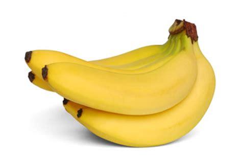 q proteinas tiene el banano sabidur 237 a vegetal propiedades de las frutas la banana