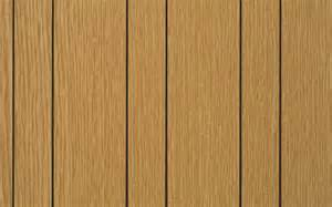 Wood Panel Walls by Wood Panel By Tangclock On Deviantart