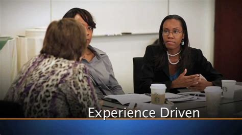 Pepperdine Mba Transcripts by Executive Mba Emba Graziadio School Of Business And