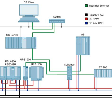 28 ups inverter wiring diagrams u0026 188 166 216 143