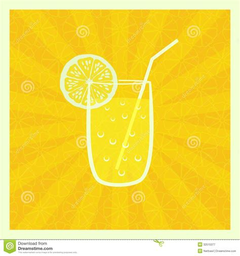 background juice background with juice in glass royalty free stock