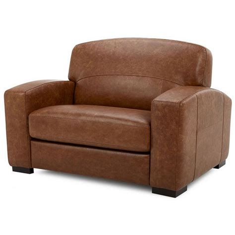 Best Chair Beds To Sit Or Sleep In Comfort Ideal Home Chair Bed