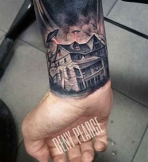 badass wrist tattoos 981 best images on time tattoos