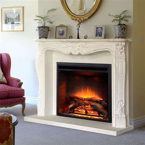 electric fireplaces fireplace stoves media centers