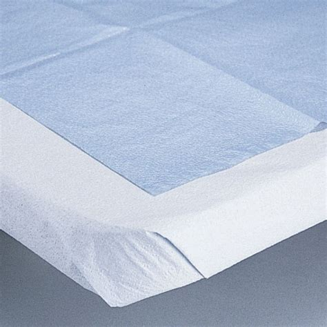 disposable bed sheets disposable flat bed sheets careway wellness center