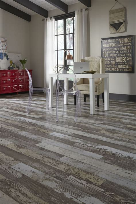 13 best Distressed Distinction Collection images on