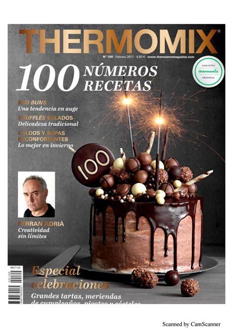 bd company mixed bd magazine hyip24net best 25 thermomix ideas on pinterest rezepte german
