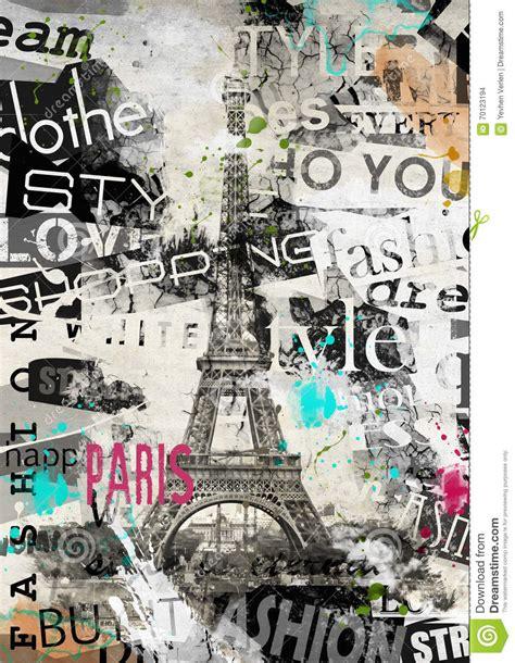 imagenes vintage alta resolucion par 237 s francia ejemplo del vintage con la torre eiffel