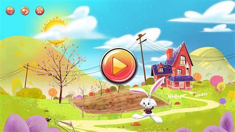 halloween para ni 241 os gratis aplicaciones android en descargar programas educativos infantiles gratis descargar